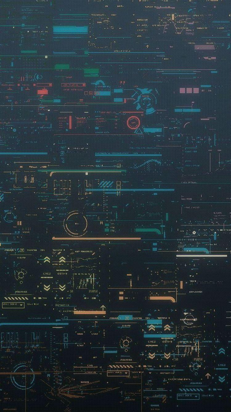 Android Oreo Stock Wallpaper Xda Android Oreo Stock Wallpaper