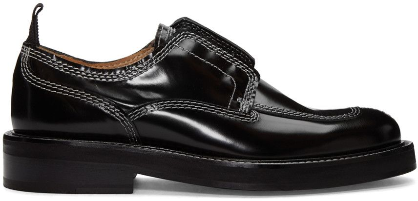 CARVEN Laced shoes high quality cheap online visit for sale t5hK9CR