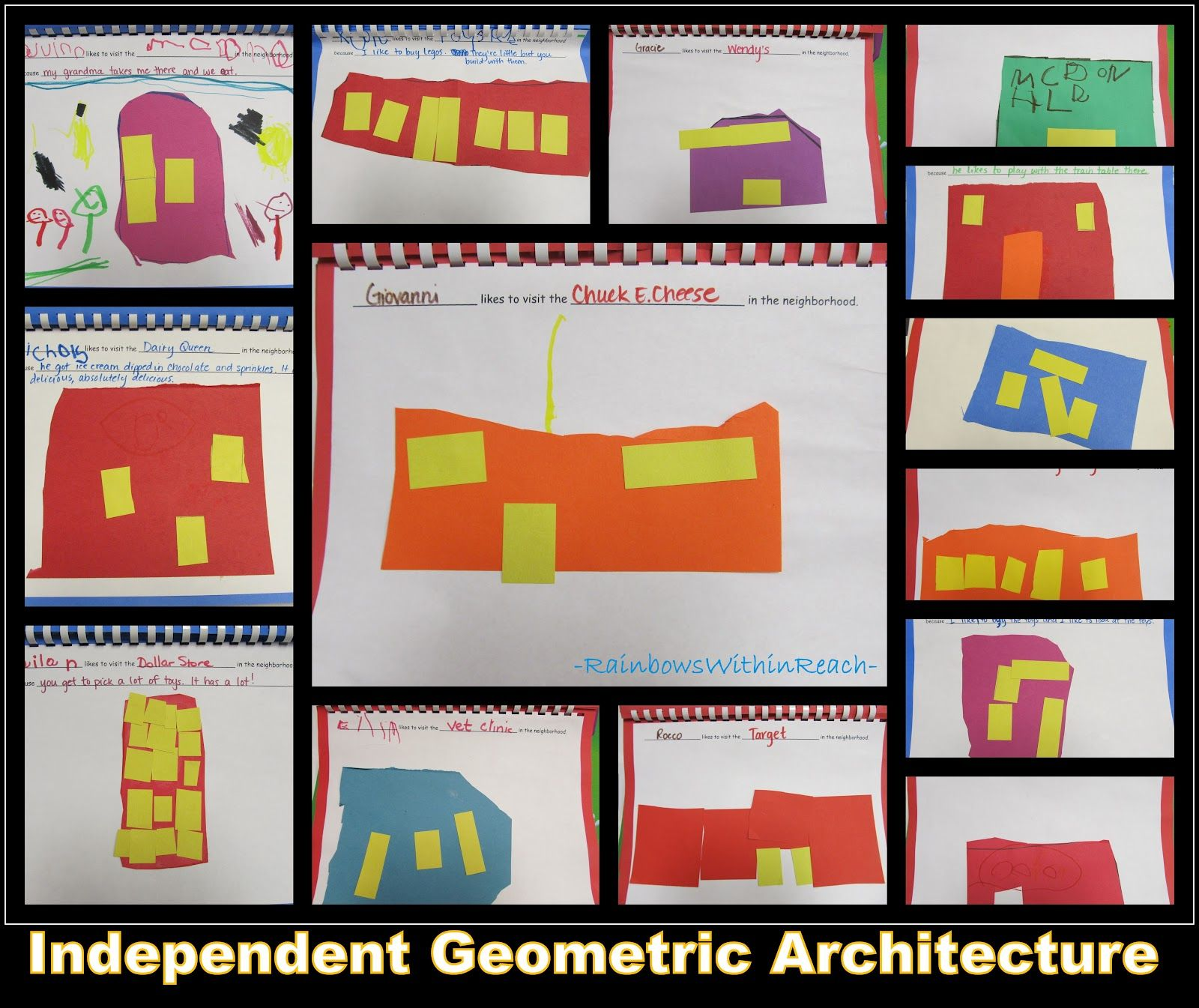 fine motor leads to fine arts part 23 preschool class