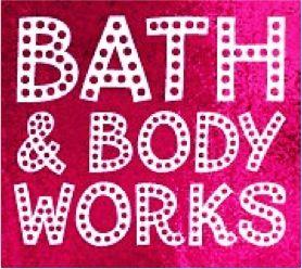 bath body works discount gift card