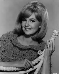 shelley fabares - Google Search