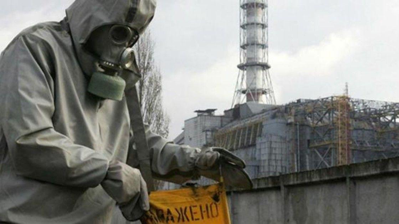 , ¿Por que? Hiroshima y Nagasaki estan habitadas y Chernóbyl no | Noticias Network, My Chernobyl Blog, My Chernobyl Blog