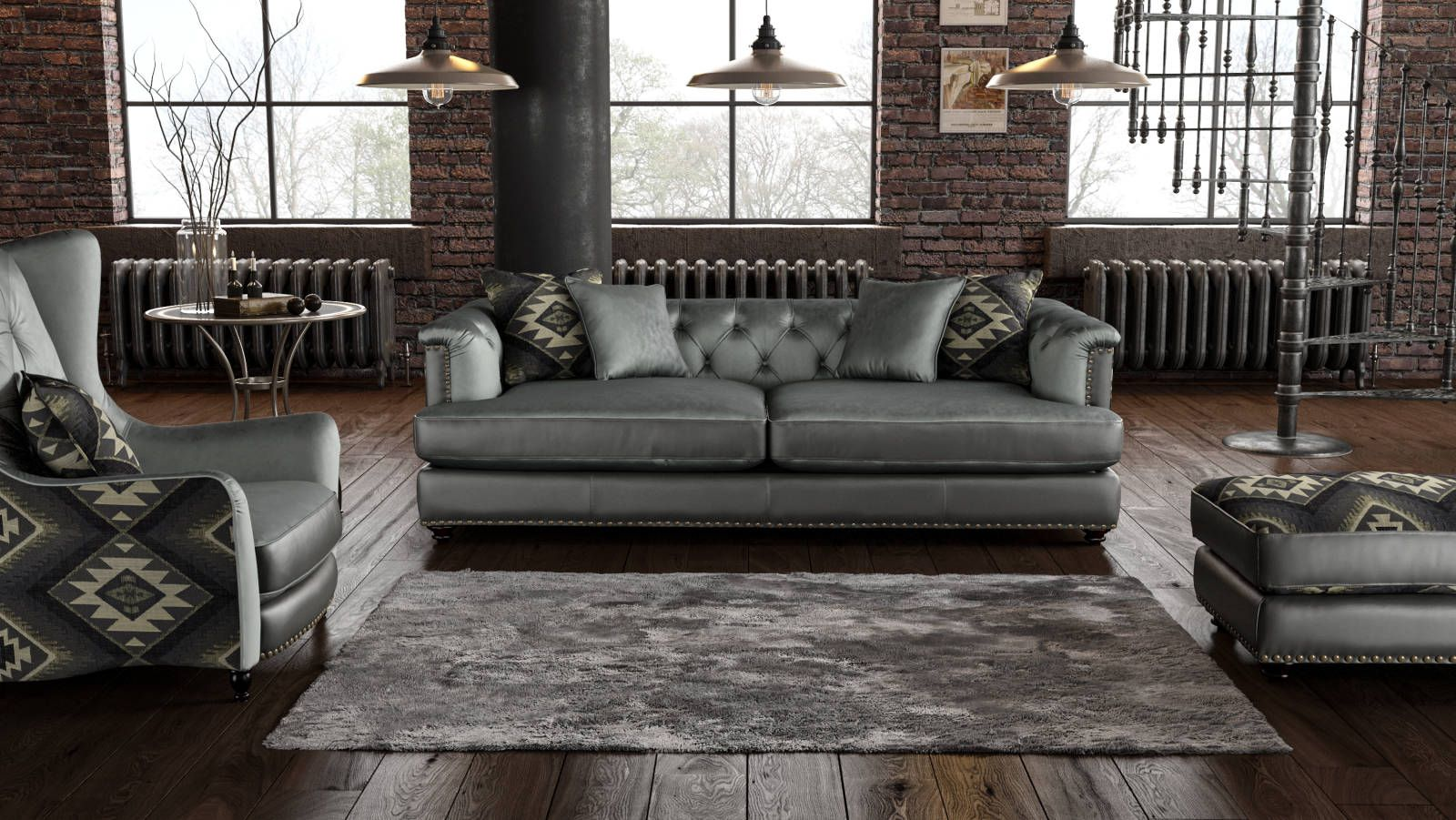 Sofology Online Support Bayswater Sofology Interior Design Sofa Sofa Workshop