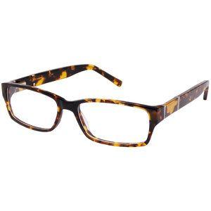 1e7e72182f4 Cafe Luna Men s Eyeglass Frames