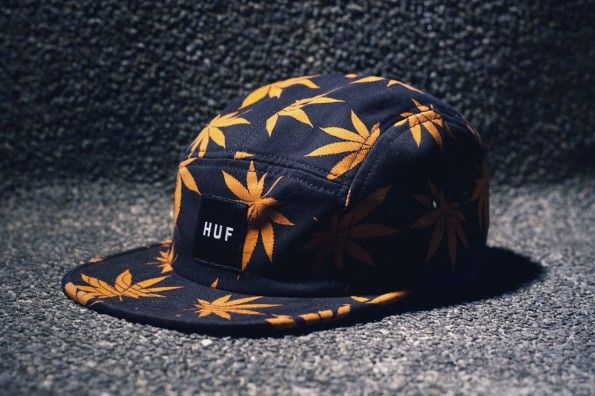 Huf Plantlife Pack Huf Huf Hats Me Too Shoes
