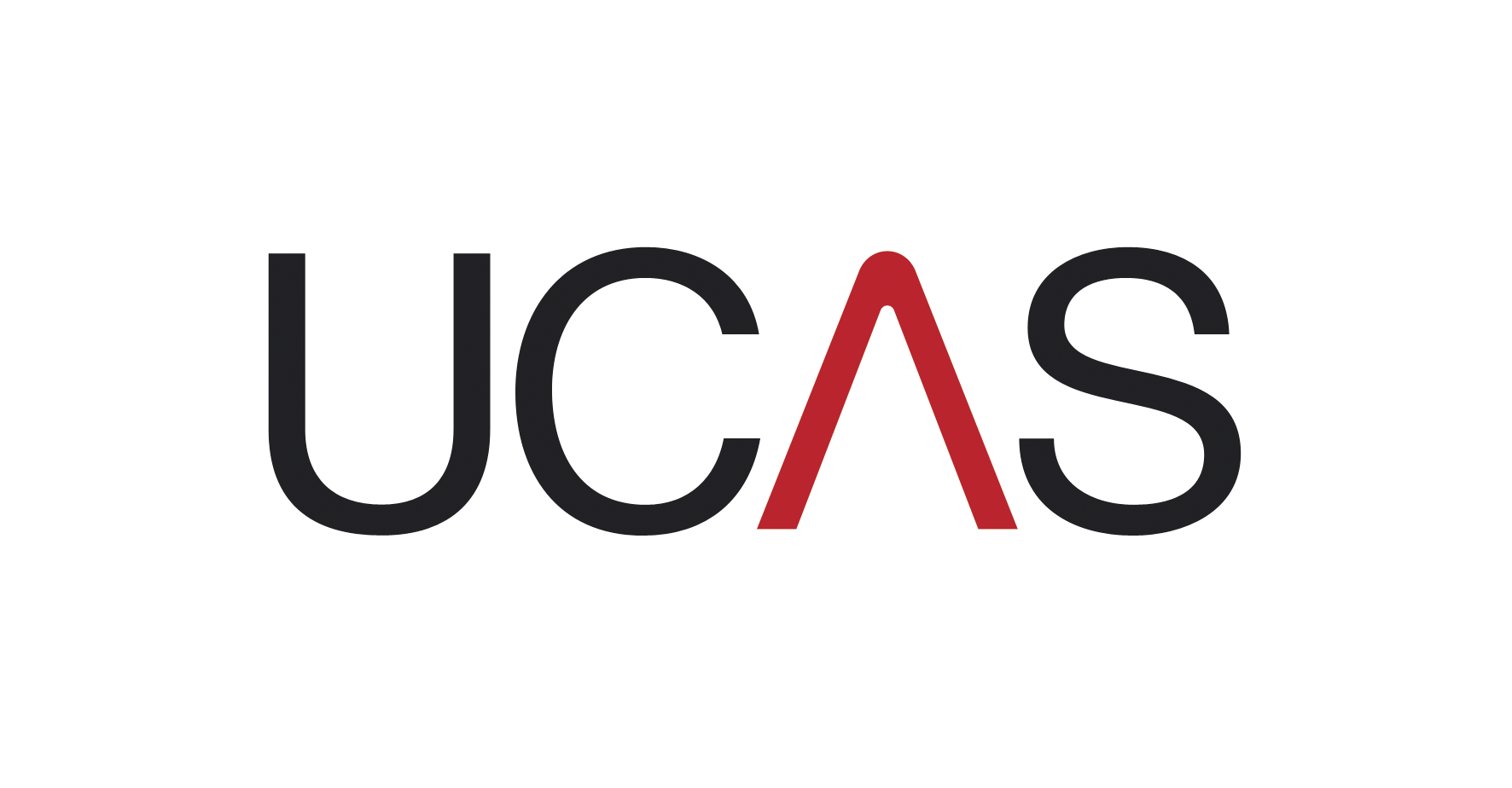 Student Guide To UCAS Deadlines 2018/19 (With images