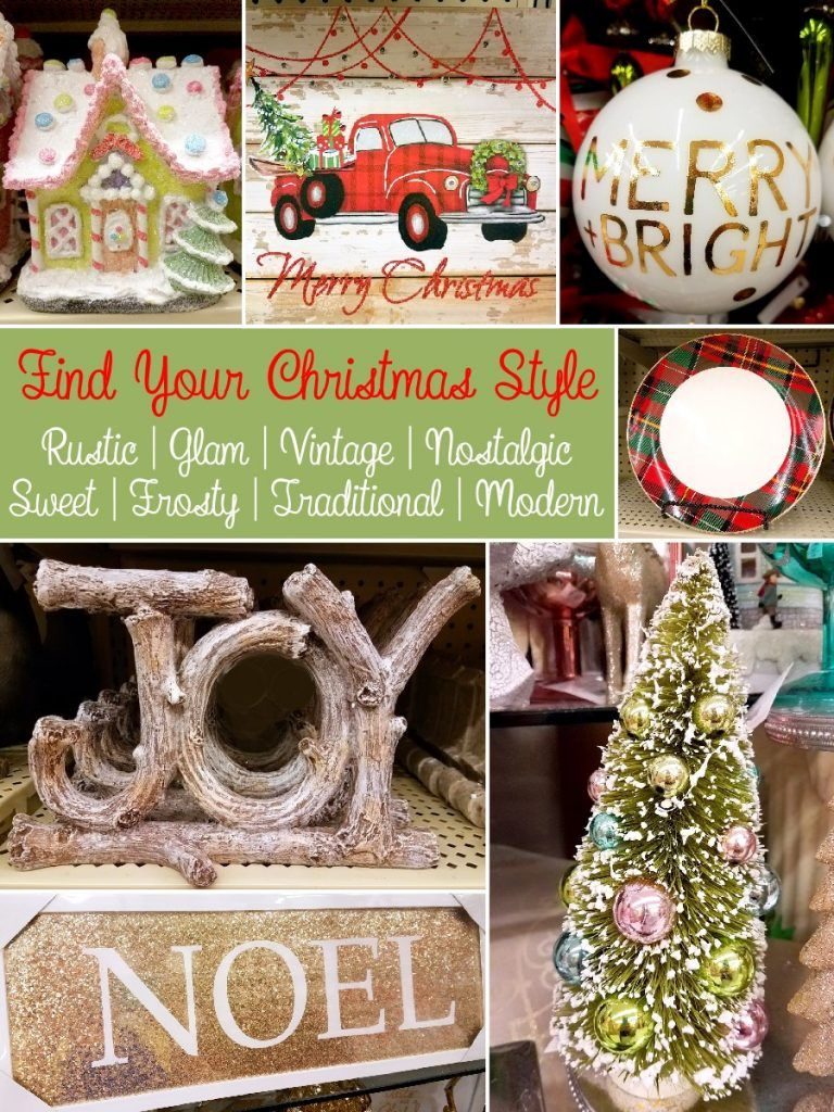 finding your christmas style at hobby lobby hobbylobby hobbylobbyfinds ad creativechristmas