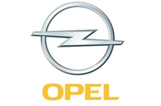 Pin By Erdem Deniz On Badges Et Logos Auto Car Logos Opel Automotive Logo