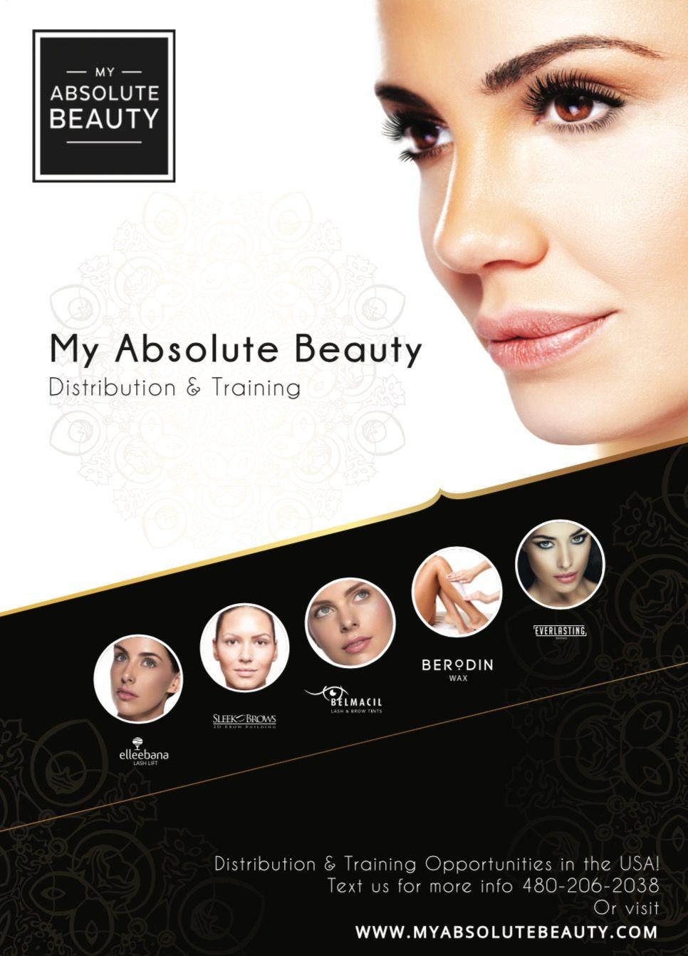 27245d816b3 Pin by My Absolute Beauty on ELLEEBANA - ONE SHOT LASH LIFT | Elleebana  lash lift, Lash lift, Lashes