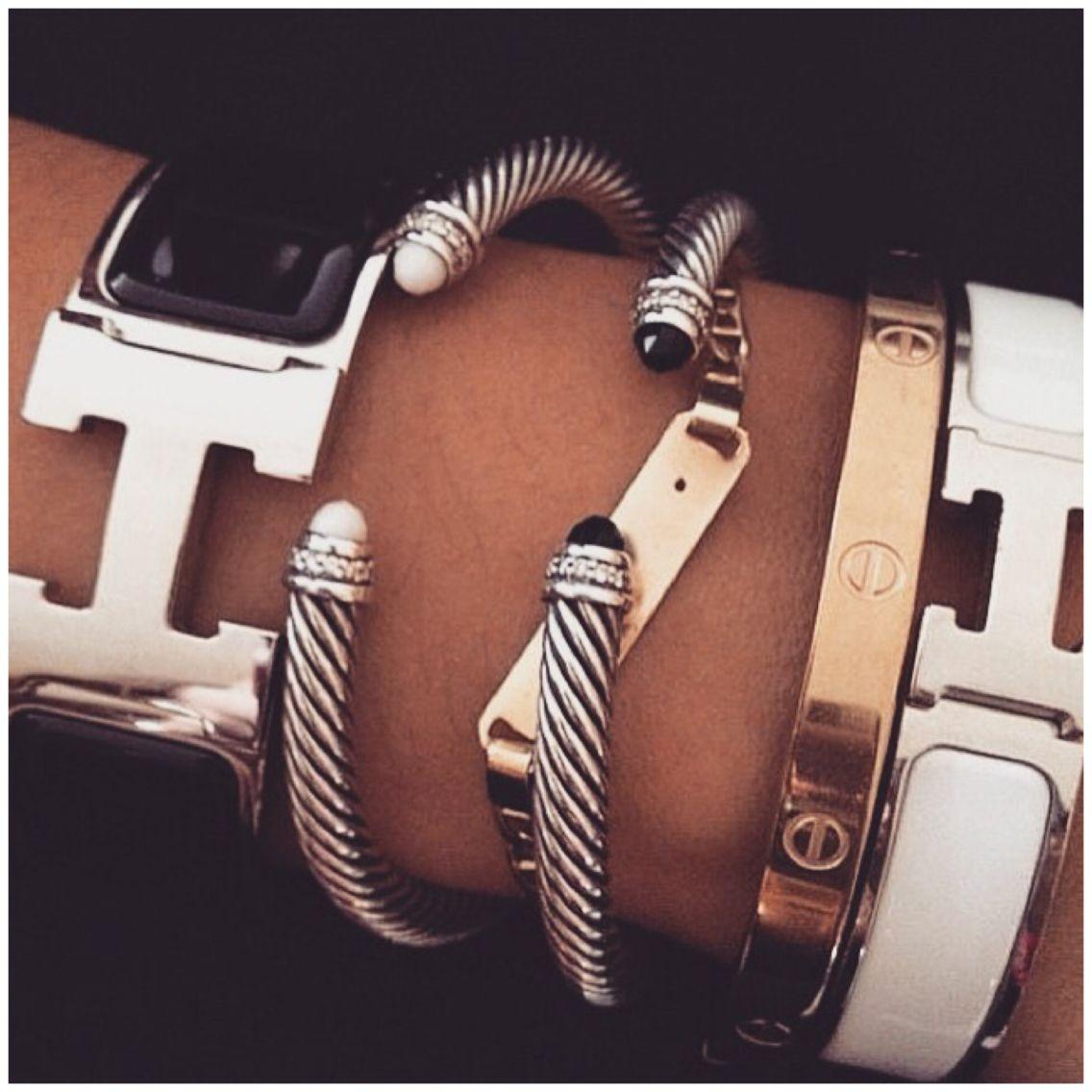 Bracelets jewelry pinterest bracelets arms and jewel