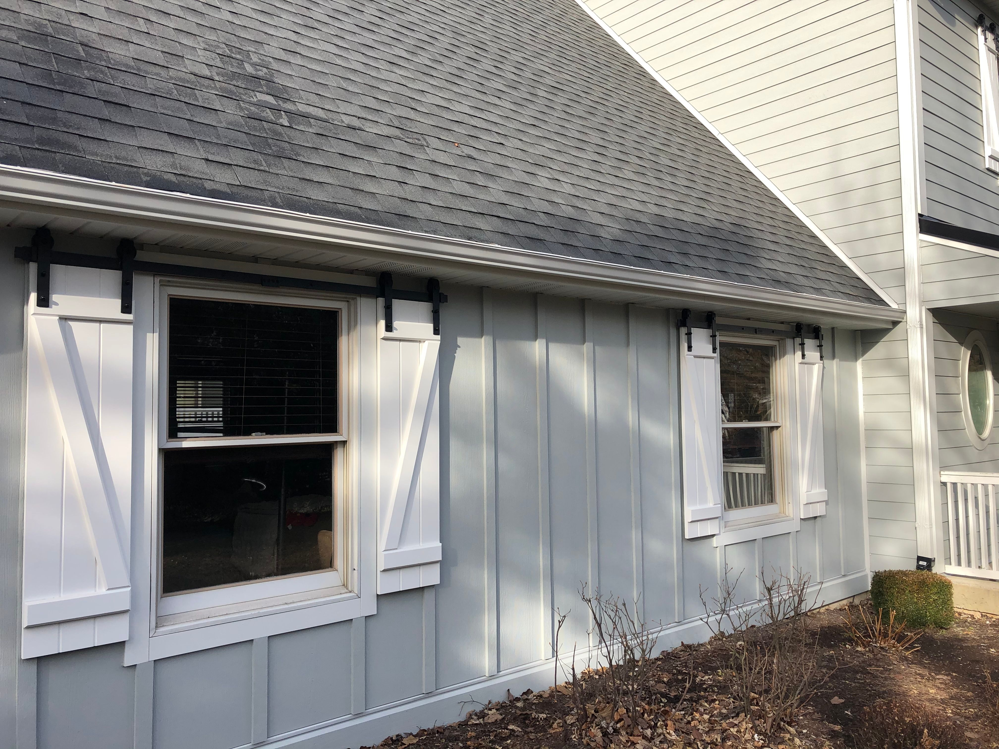 Pin On James Hardie Siding