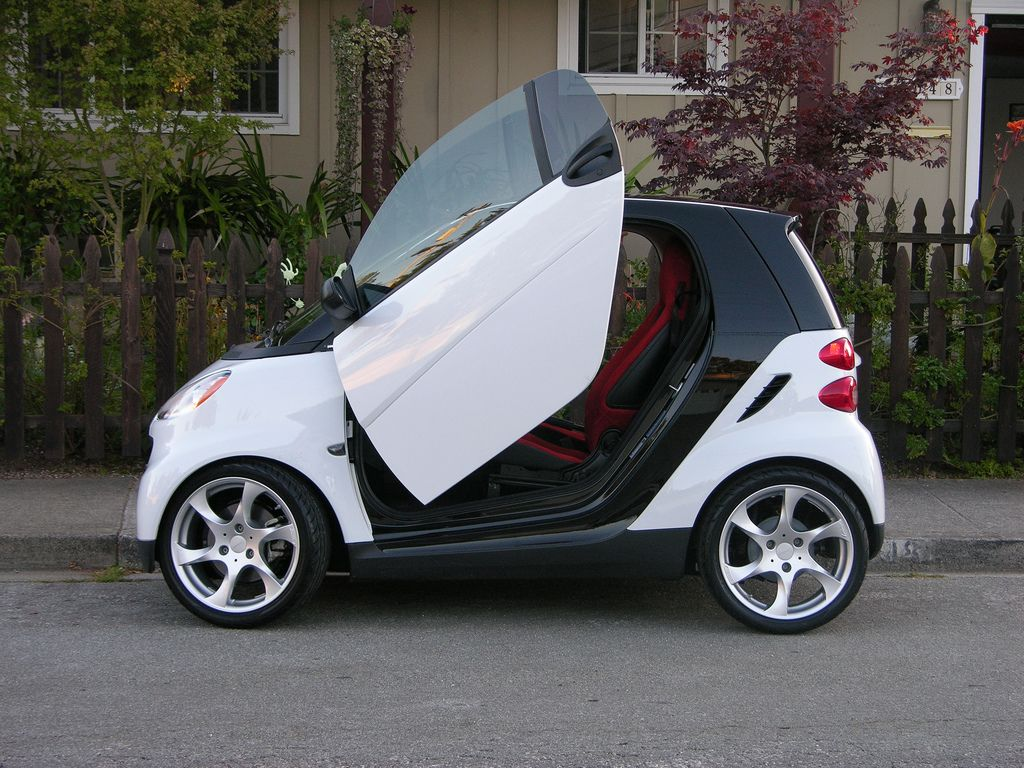 33 best smart car enthusiam 1173 club member images on Pinterest