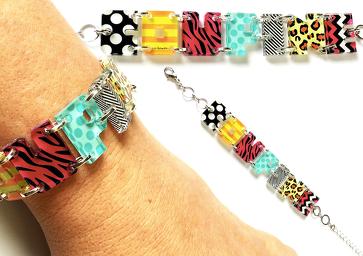e44a6e9c579 Les Coupines® bijoux et accessoires originaux et colorés de créatrice  Française Bijoux de créateur