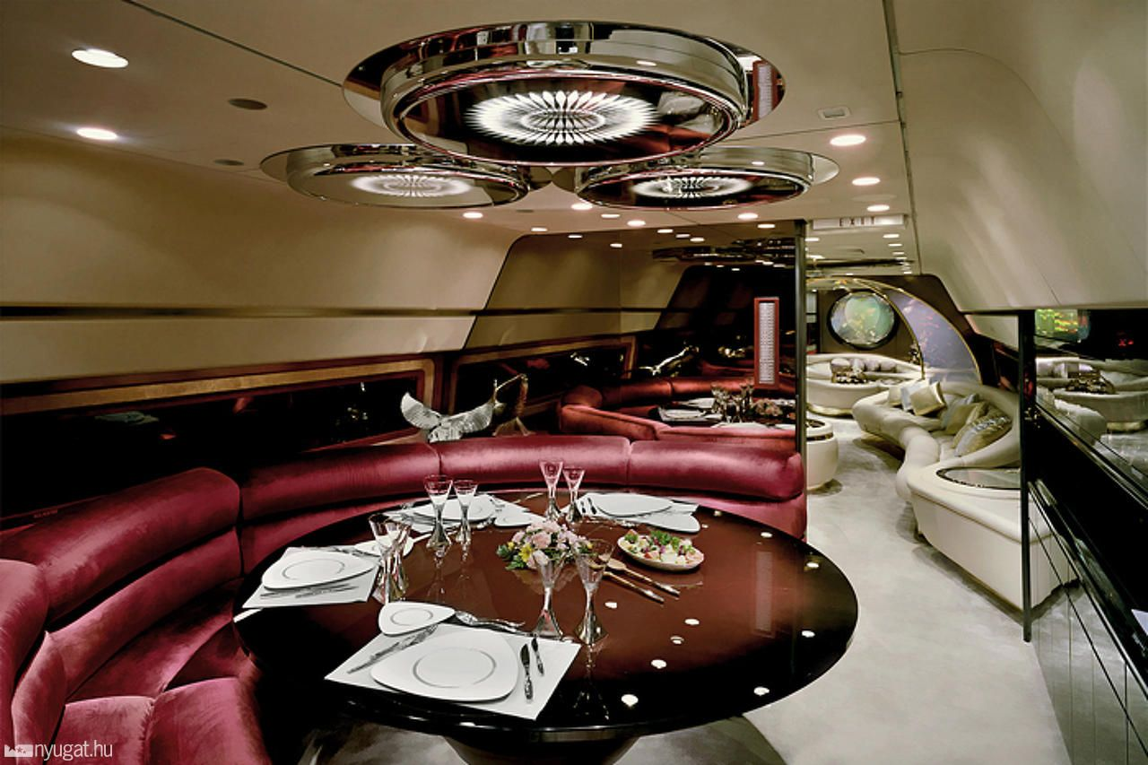 25 Amazing Private Jet Interiors Step Inside The World S Most Luxurious Private Jets Private Jet Interior Luxury Helicopter Luxury Private Jets