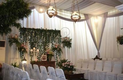 wedding backdrop simple bridesmaid dresses 28 ideas