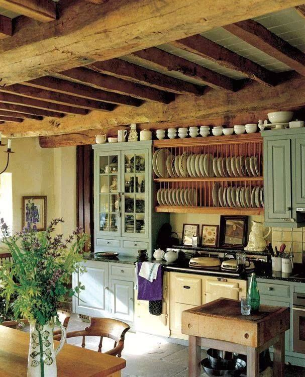 Dream kitchen                                                                                                                                                                                 Mais