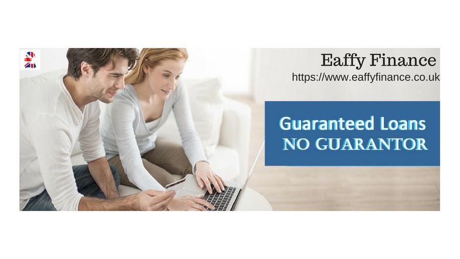 Apply Today For More Information Follow This Link Guaranteed Loan Fast Loans Loans For Bad Credit