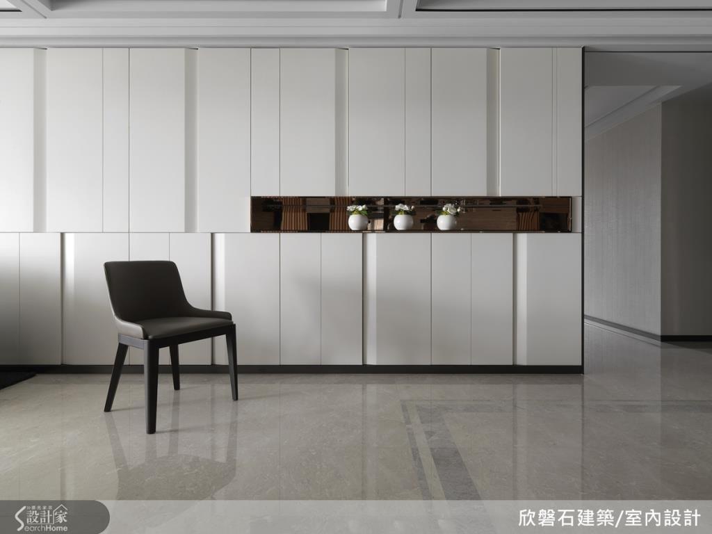 Tv 大理石的豪宅潮設計 Furniture Design Modern Interior
