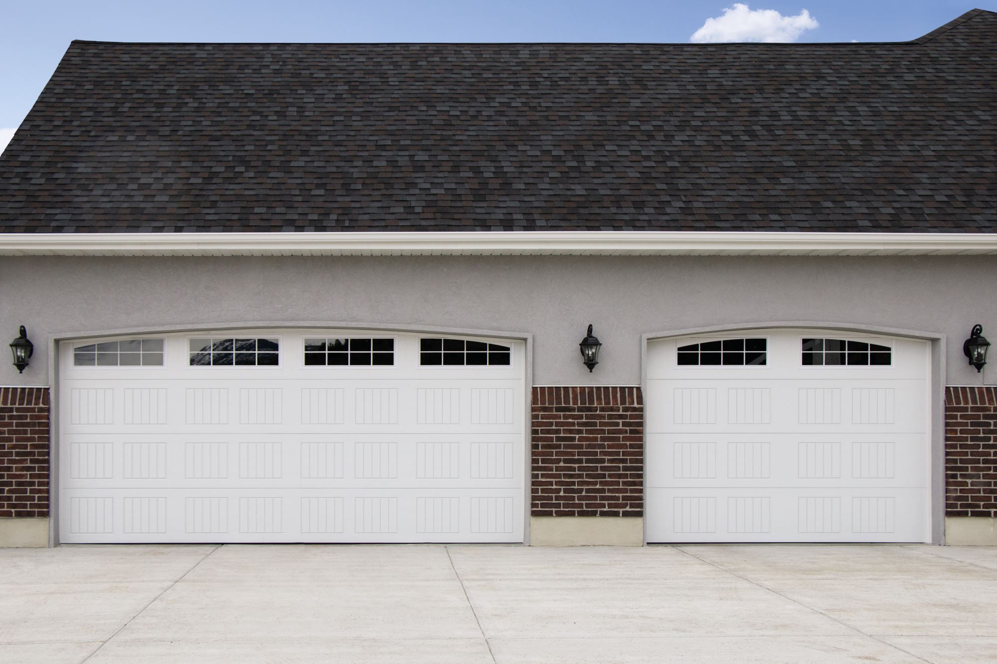 Residential Garage Doors Residential Garage Doors Garage Door Design Garage Doors