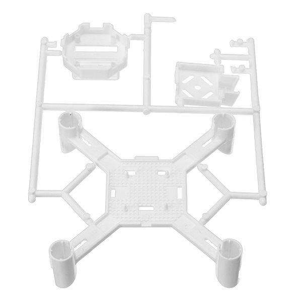 Coperture per coperture del corpo delle parti di ricambio DM002 WIFI FPV RC Quadcopter