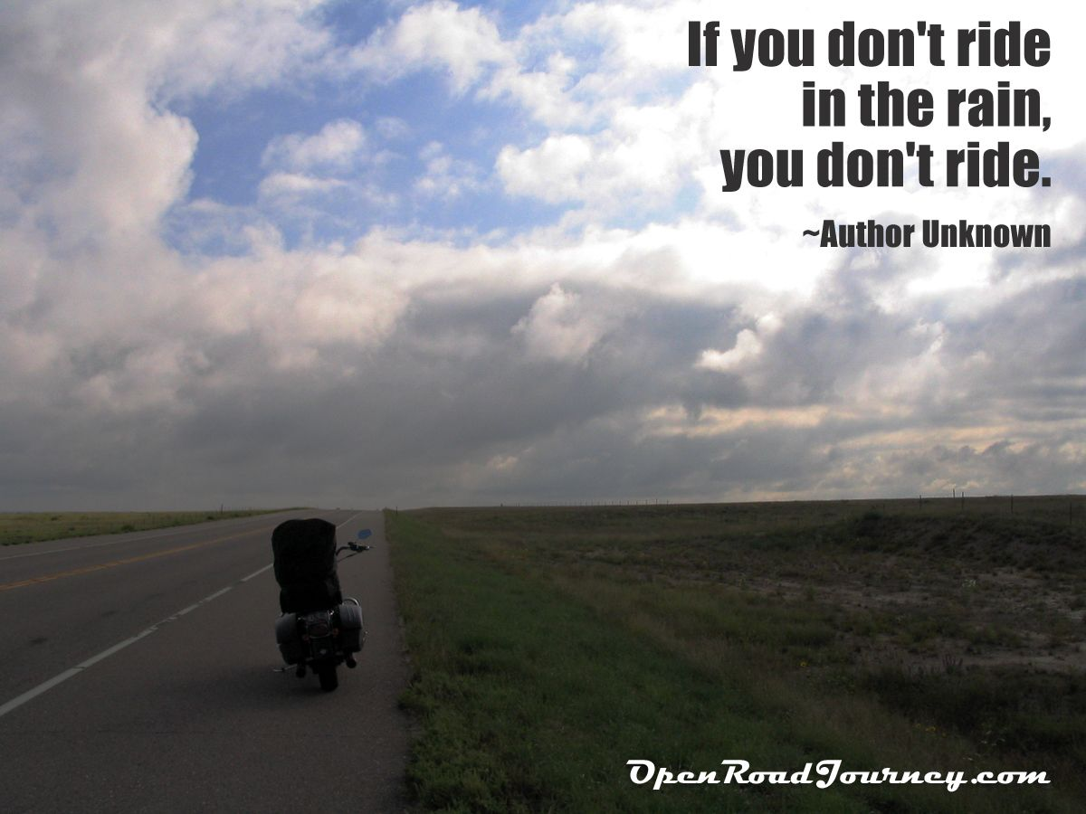 Motorcycle Quotes Women And Curves Quotesgram