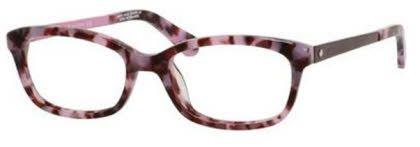 aab6343cb20 Banana Republic Paulette Eyeglasses
