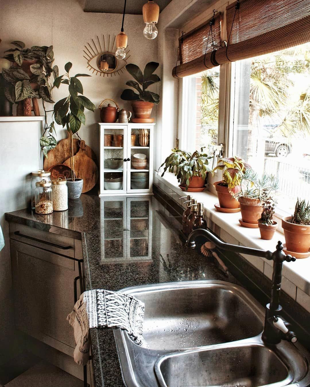32 brilliant over the toilet storage ideas that make the most of your space earthy home decor on kitchen decor hippie id=83769