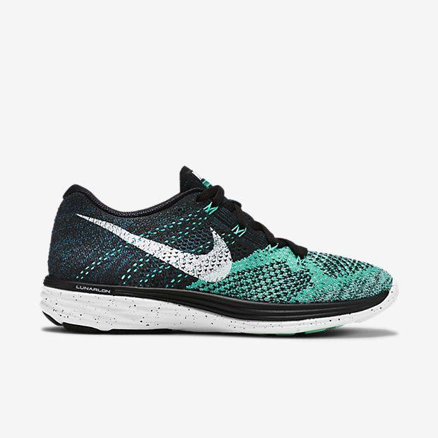 Shop Nike For Shoes Clothing Gear At Www Nike Com Nike Running Shoes Nike Nike Flyknit Lunar 3