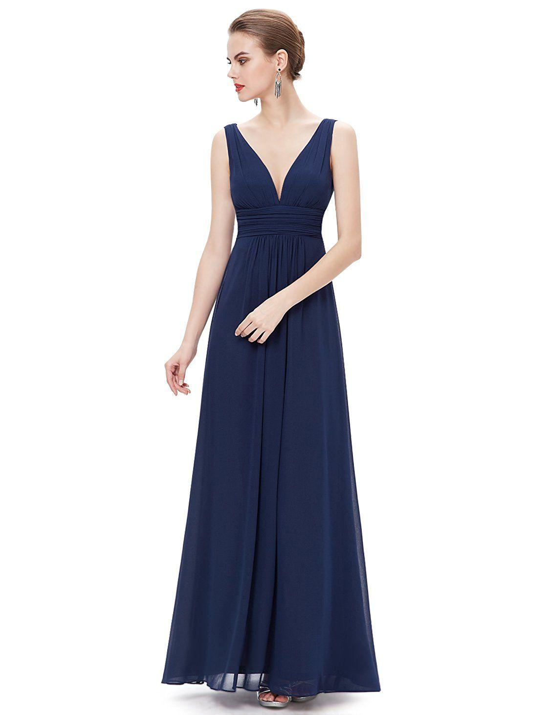 39e9b4ace4c Semi Formal Dresses At Amazon
