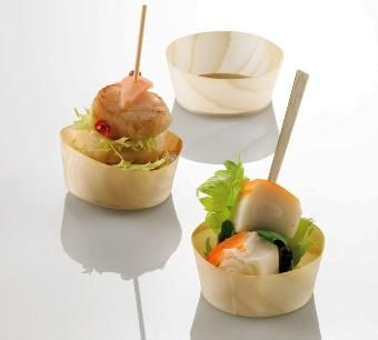 articoli per finger food - Cerca con Google