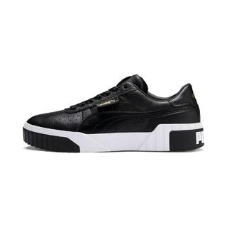 Sneakers Laag Cali Met Afbeeldingen Schoenen Damesmode Tassen
