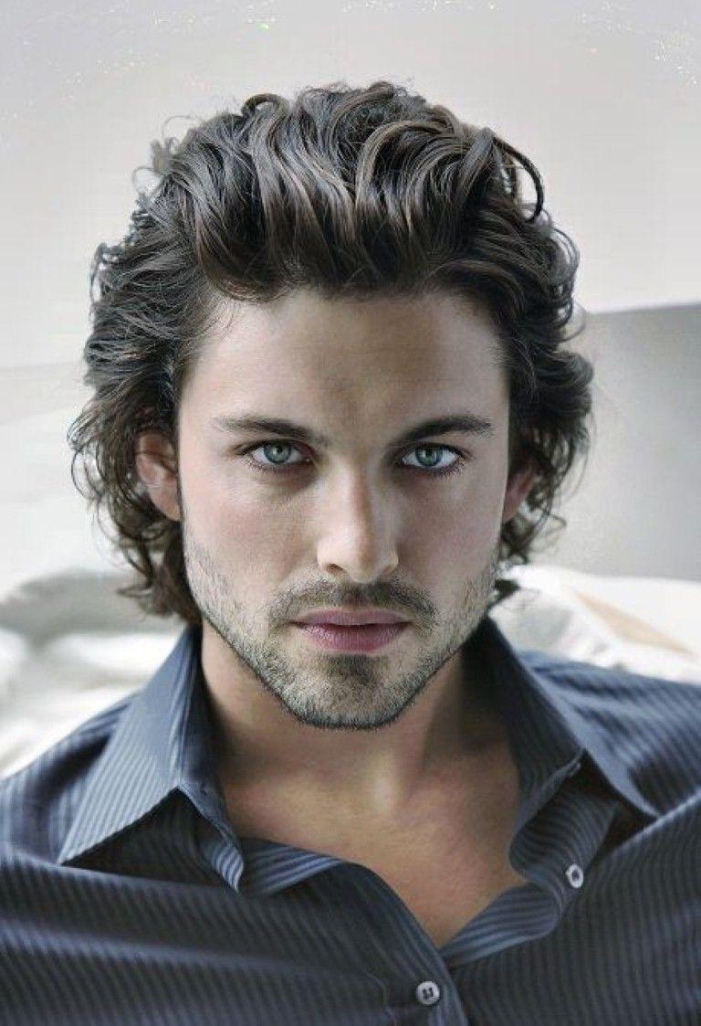 hairstyles that men find irresistible | hair styles | hair styles