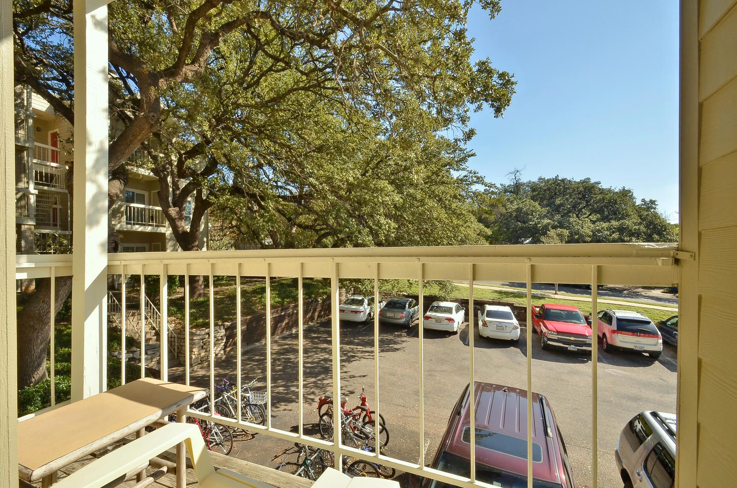 For more info on this or any of The Heyl Group Real Estate's listings visit www.locationaustin.com or call us today!