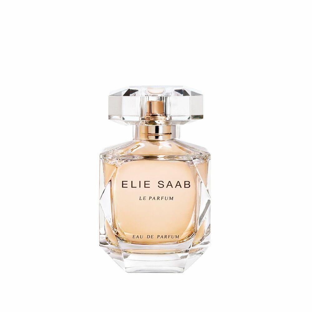 Elie Saab Le Parfum Eau De Parfum Spray For Women 3 Ounce Limited Price Eliesaab Ellie Saab Perfume Perfume Wedding Perfume