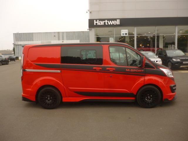 Pin By Frits Hoendervanger On My Van Ford Transit Transit Custom Custom Vans