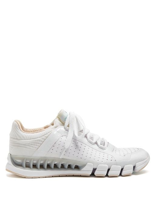adidas by Stella McCartney Climacool v0mAO
