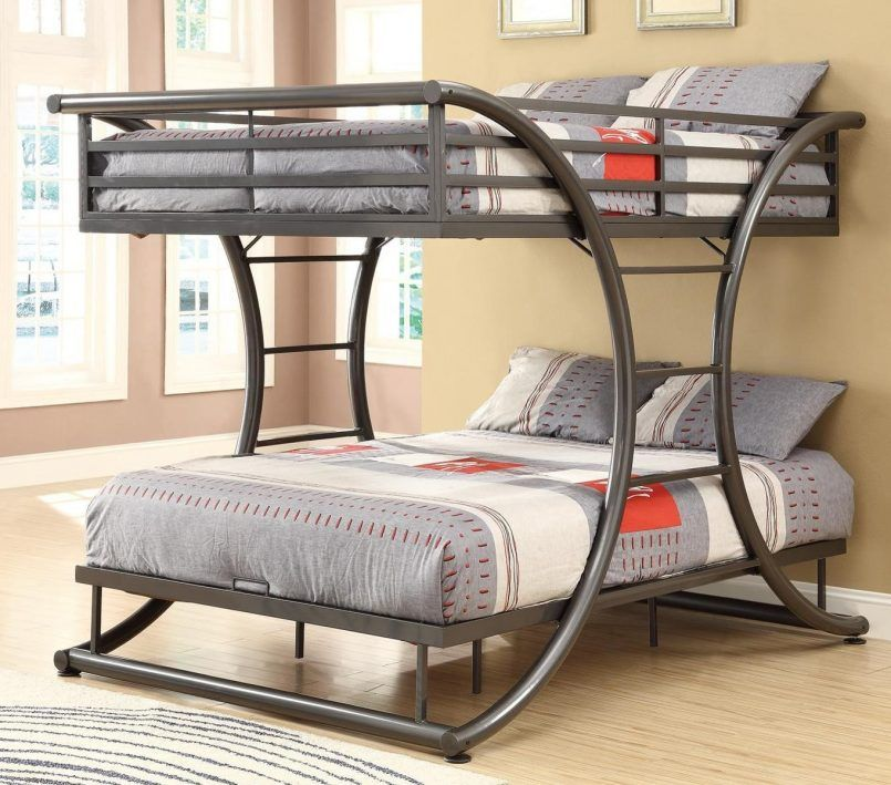 Bedding Adult Futon Bunk Beds Ireland Latitudebrowser