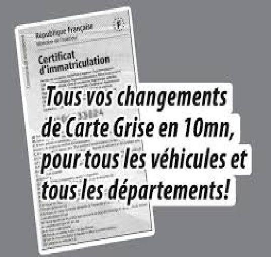 Formalites Prefecture En Ligne Changement De Carte Grise Changement D Adresse De Carte Grise Duplicata De Carte Grise Cards Against Humanity