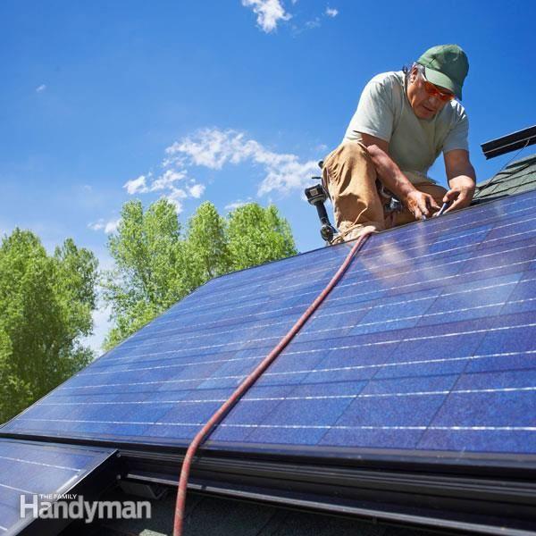 17 Ways To Master Using Spray Foam At Home Solar Solar Energy Solar Electric System