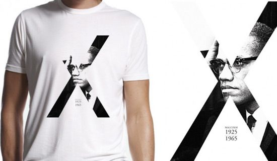 Awesome Creative T Shirt Design Ideas Pictures - Interior Design ...