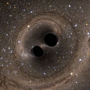 hubble black hole photography - photo #13