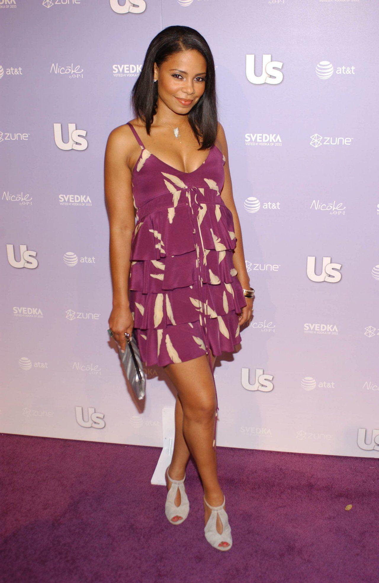 black-women-celebrity-pics-interracial-sex-stories-with-photos