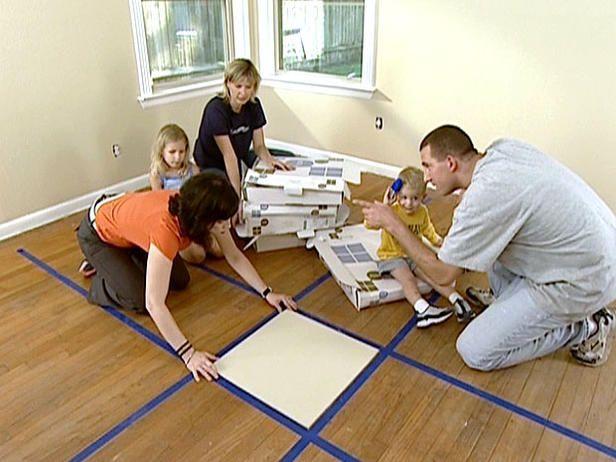 Carpet Tile Design Ideas cheap colourful floor carpet tile design idea carpet tile design ideas floor 1000 Images About Carpet Tile Ideas On Pinterest Carpet Tiles Floor Carpet Tiles And Custom Carpet