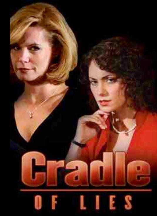 Lifetime Lifetime Movies Network Movie Tv Thriller Movies