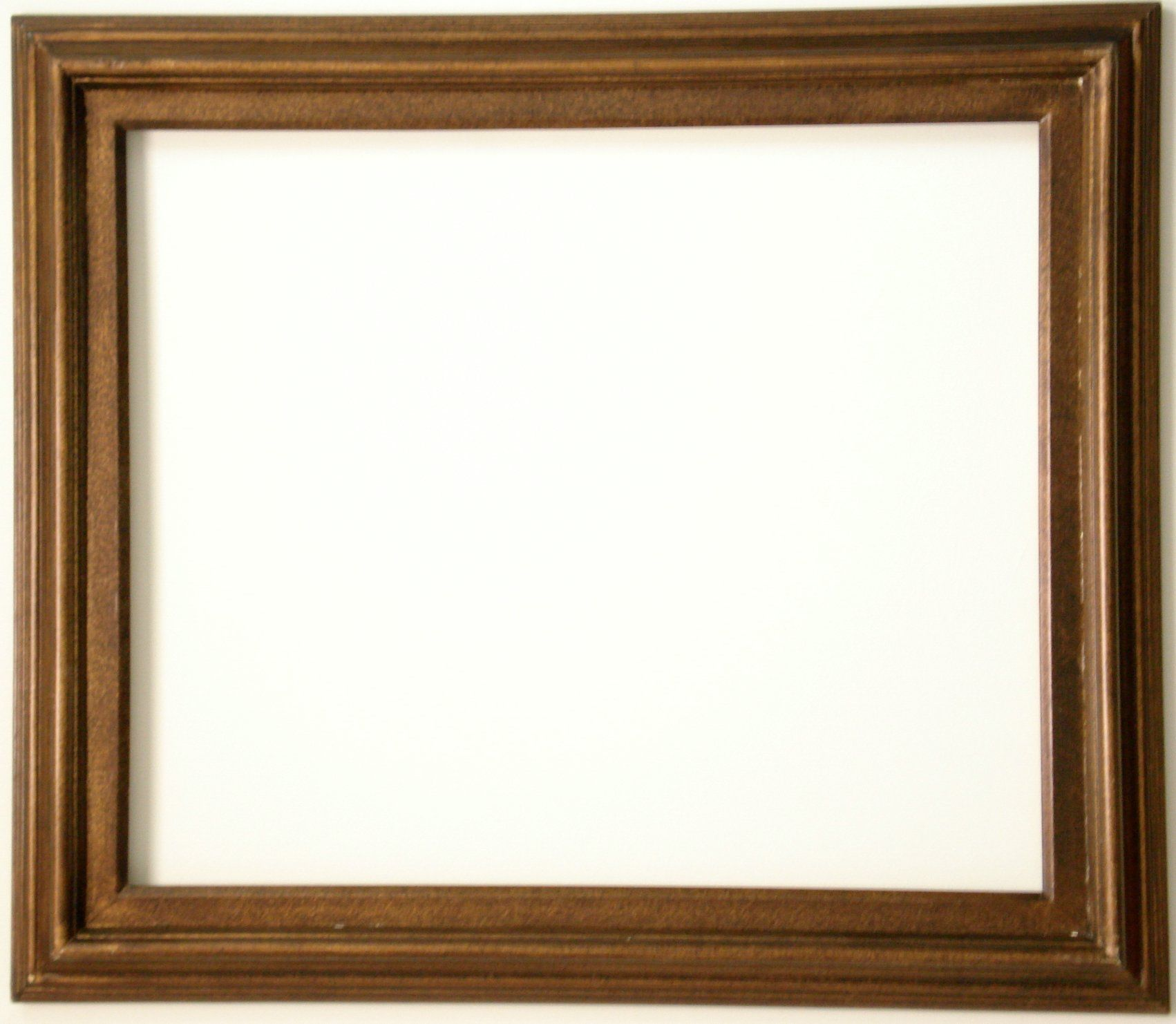 Picture Frame PowerPoint Templates Free |  | Pinterest