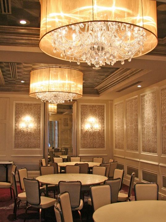 Featured Projects Royal Contract Lighting