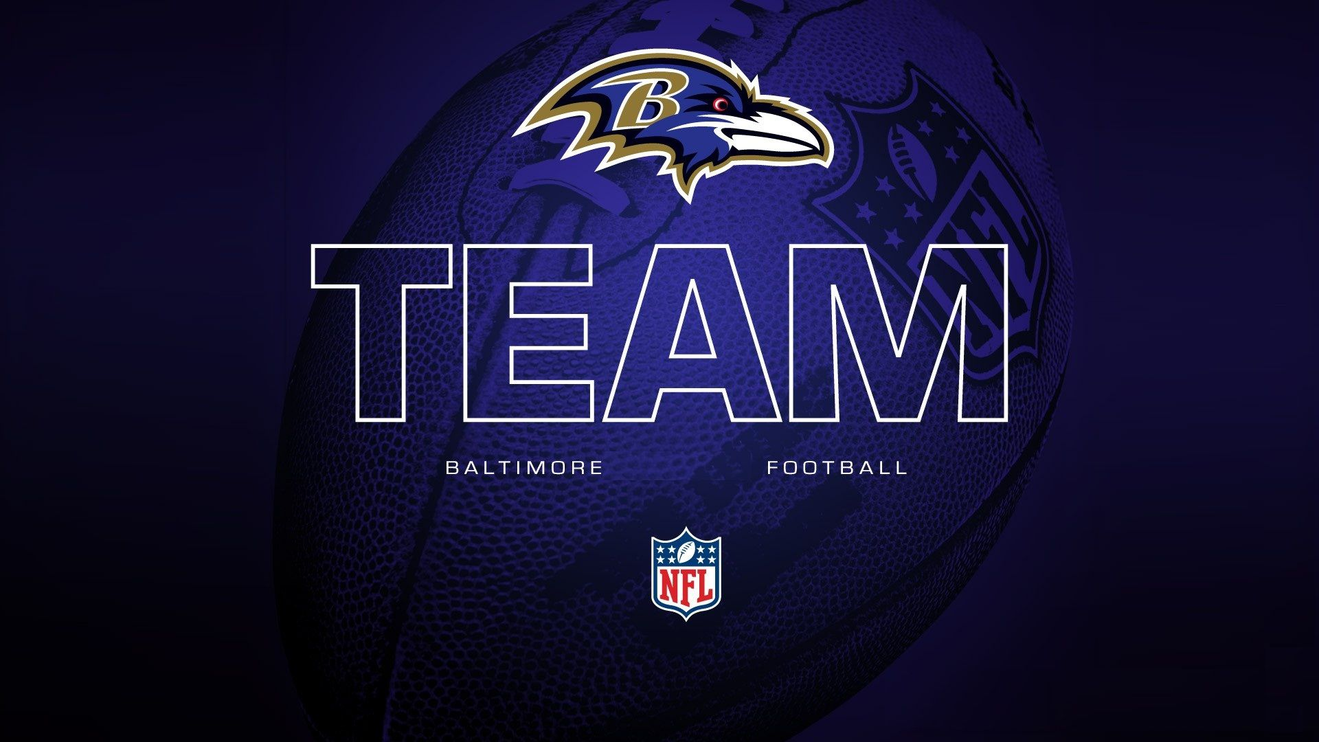 Wallpapers Baltimore Ravens 2021 Nfl Football Wallpapers Baltimore Ravens Logo Baltimore Ravens Nfl Football Wallpaper