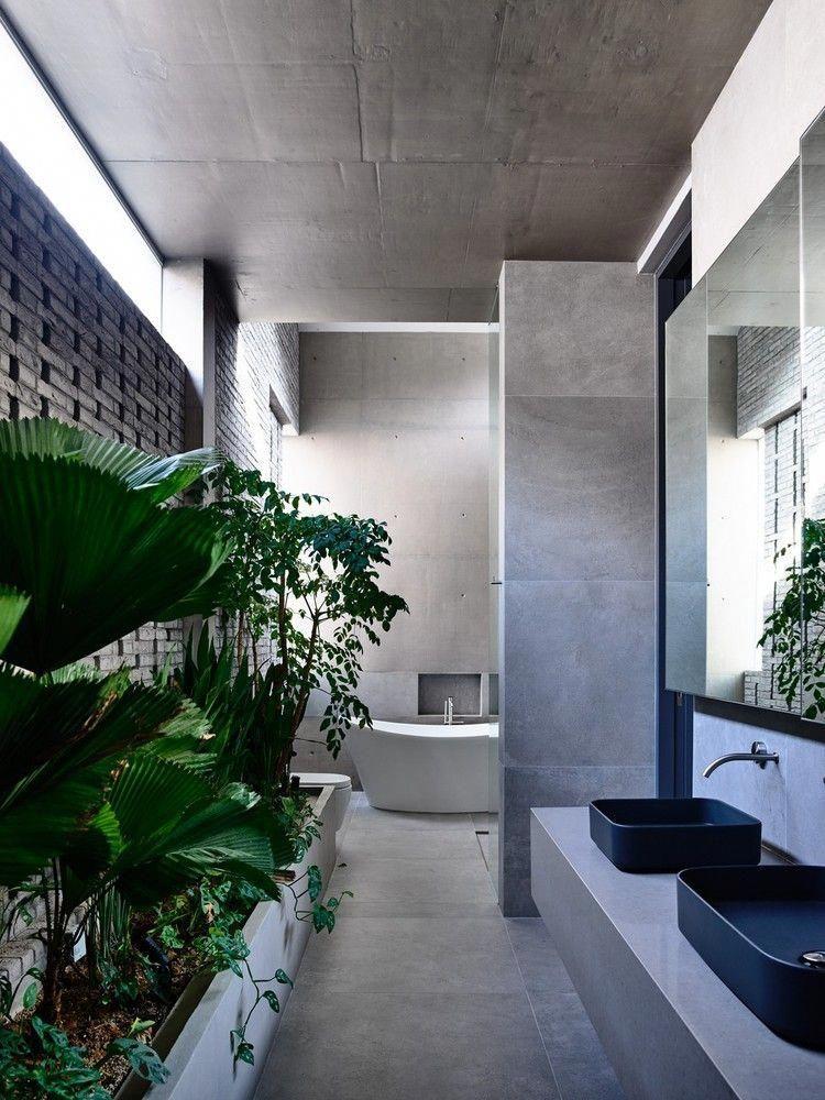 Best Interior Design Websites #BestHomeInteriorDesign