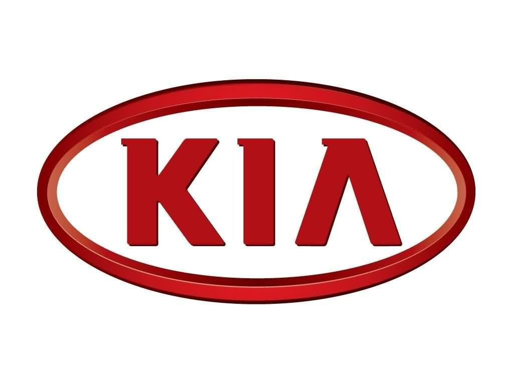 Kia Logo Download In Hd Quality Kia Logo Kia Motors Car Logos