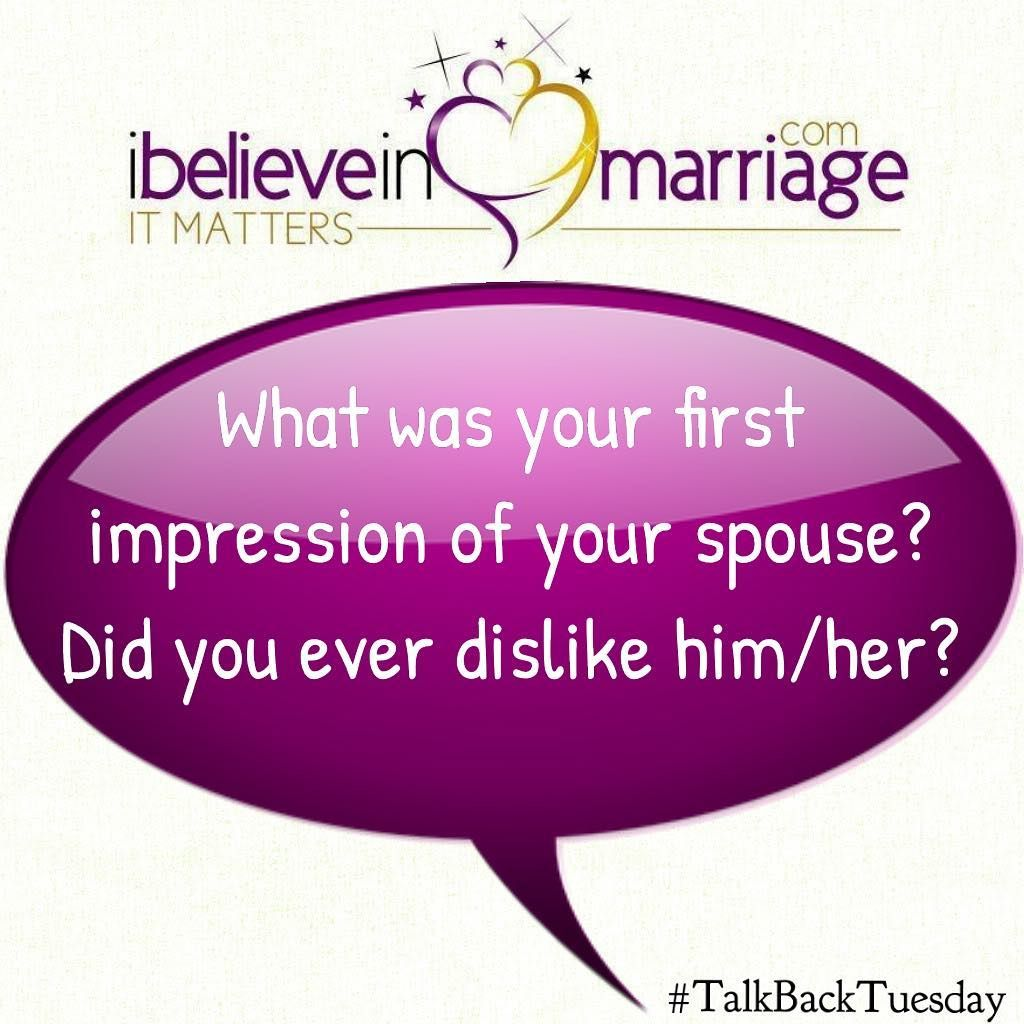 It S Talkbacktuesday And We Want To Hear From You Tag Or